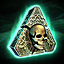 Bane of the Loyal status icon.png