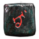 Core Map (The Awakening) inventory icon.png