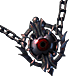 File:Eye of Chayula race season 3 inventory icon.png