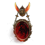 Golden Angel Portal Effect inventory icon.png