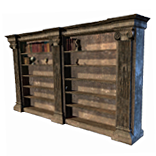 Book Shelf inventory icon.png