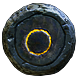 Cells Map (Atlas of Worlds) inventory icon.png