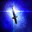 Criticaldaggerint passive skill icon.png