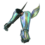 Elite Gloves inventory icon.png