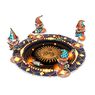 Harlequin Aura Effect inventory icon.png