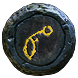 Shore Map (Atlas of Worlds) inventory icon.png