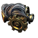 Strong Iron Net inventory icon.png