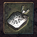 The Silver Locket quest icon.png