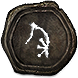 Ashen Wood Map (Legion) inventory icon.png
