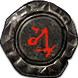 Burial Chambers Map (Metamorph) inventory icon.png