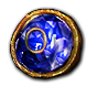 Concentrated Effect Support inventory icon.png
