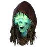 Corsair Hood inventory icon.png