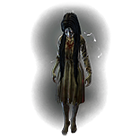 Gothic Horror Ghost Child Pet inventory icon.png