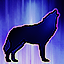 Summon Spectral Wolf skill icon.png
