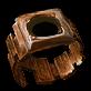 Malachai S Artifice Unset Ring