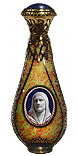 Bottled Faith inventory icon.png