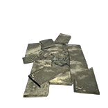 Cathedral Tiles inventory icon.png