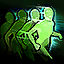 Dash skill icon.png