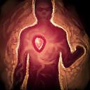 Golemsblood passive skill icon.png