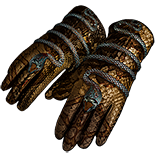 Offering to the Serpent inventory icon.png