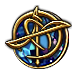 Swiftbrand Support inventory icon.png