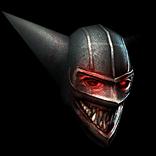 Vampiric Helmet inventory icon.png