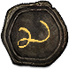 Castle Ruins Map (Legion) inventory icon.png