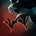 Eagletalons passive skill icon.png