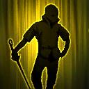 Sentinel passive skill icon.png