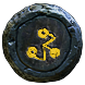 Temple Map (Atlas of Worlds) inventory icon.png