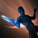 Wandslingersprowess passive skill icon.png