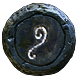 Academy Map (Atlas of Worlds) inventory icon.png