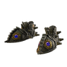 Darkprism Boots inventory icon.png