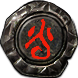 Fields Map (Metamorph) inventory icon.png