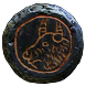 Maze of the Minotaur Map (Atlas of Worlds) inventory icon.png