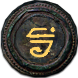 Moon Temple Map (Synthesis) inventory icon.png