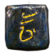 Orchard Map (The Awakening) inventory icon.png