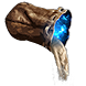 Sand of Eternity inventory icon.png