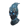 Water Elemental Helmet inventory icon.png