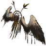 Wild Gold Wings inventory icon.png