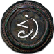 Mausoleum Map (Synthesis) inventory icon.png