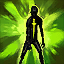 Miniondamage passive skill icon.png