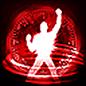 Mortalconviction passive skill icon.png