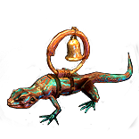Bell Lizard Pet inventory icon.png
