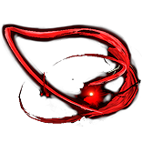 Blood Guard Character Effect inventory icon.png