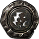 Carcass Map (Metamorph) inventory icon.png