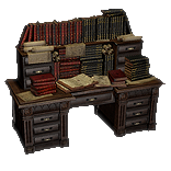 Courthouse Desk inventory icon.png