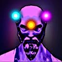 ElementalMastery (Inquistitor) passive skill icon.png