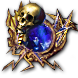 Elemental Army Support inventory icon.png