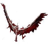 Gore Raven Wings inventory icon.png